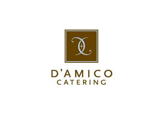 C&P_DamicoCatering.jpg