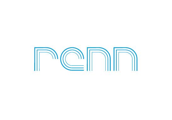 C&P_Renn.jpg