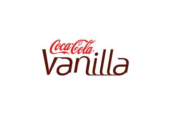 C&P_VanillaCoke.jpg