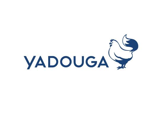 C&P_Yadouga.jpg