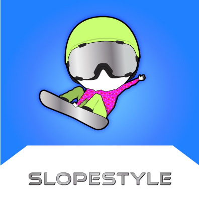 Olympic_slopestyle.jpg