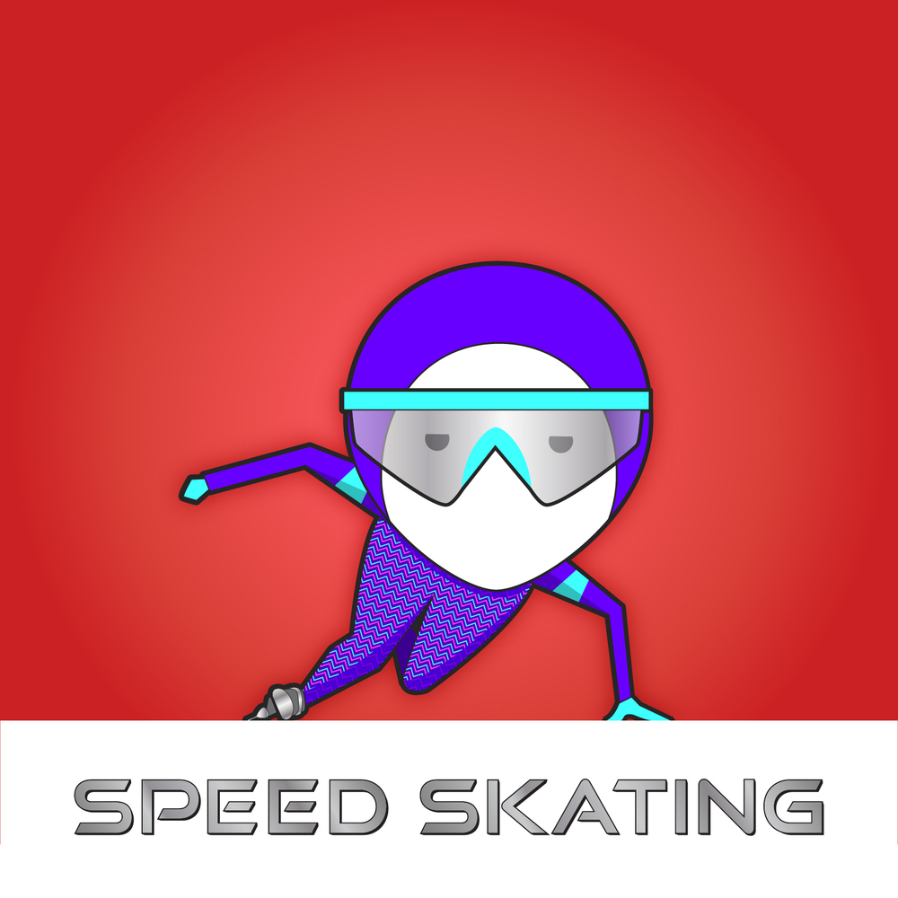 Olympic_2014_speedskating-01.jpg