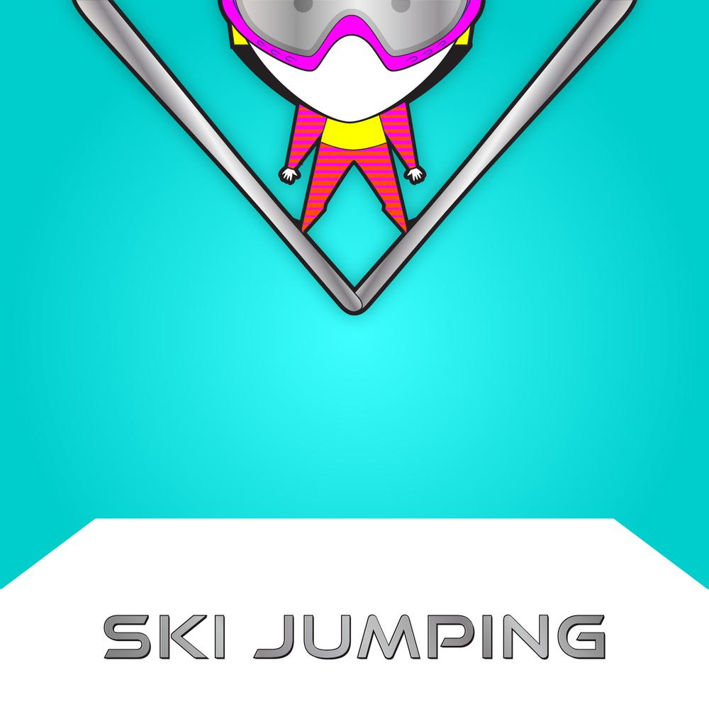 Olympic_2014_skijumping.jpg