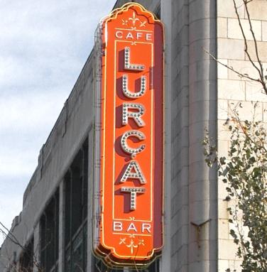 LURCAT_1.jpg