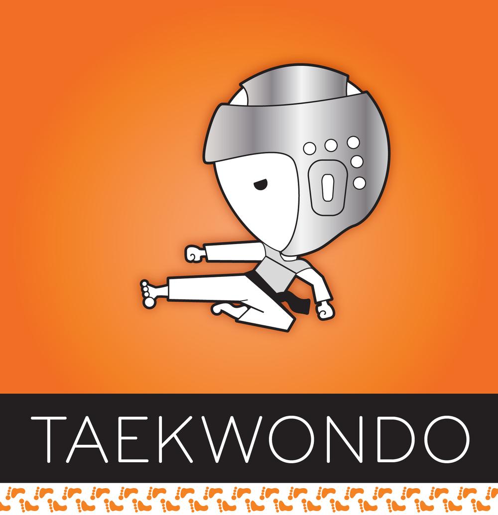c&P_Olympic_taekwondo