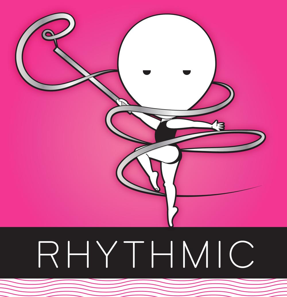 c&P_Olympic_rhythmic