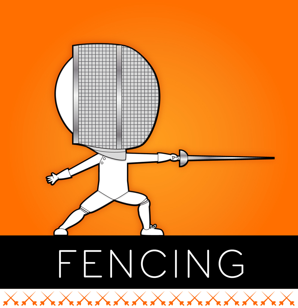 c&p_Olympic_fencing