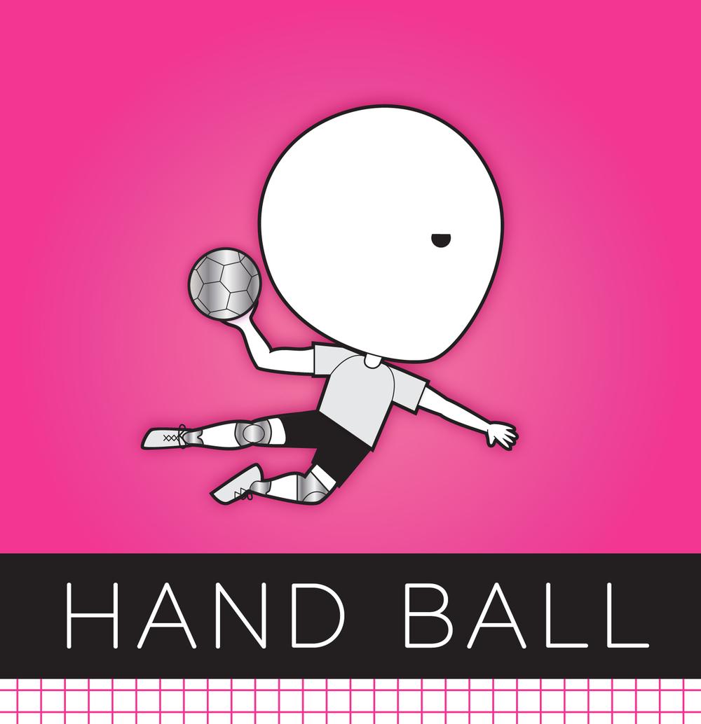 c&p_olympics_handball