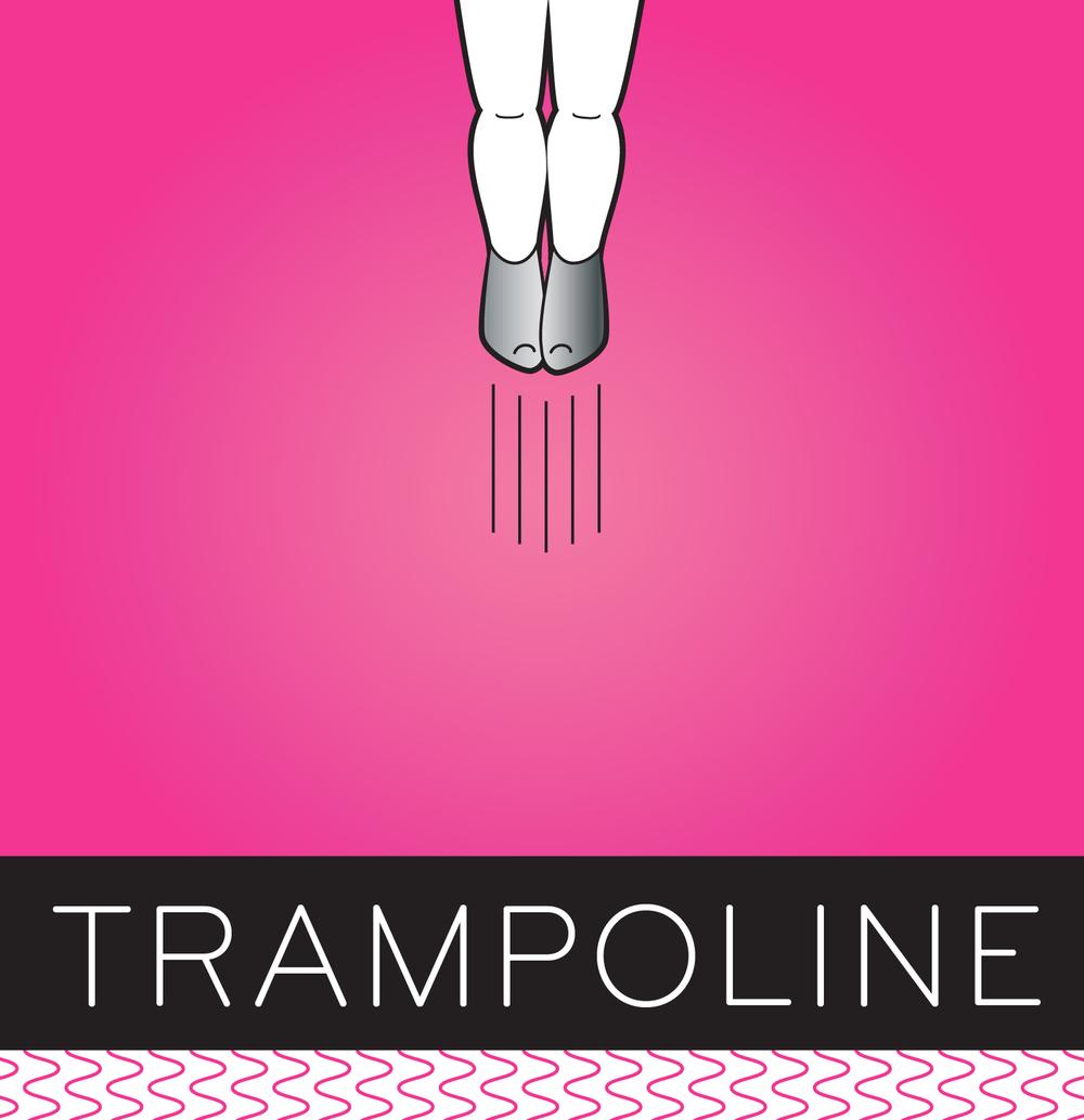 c&p_olympics_trampoline