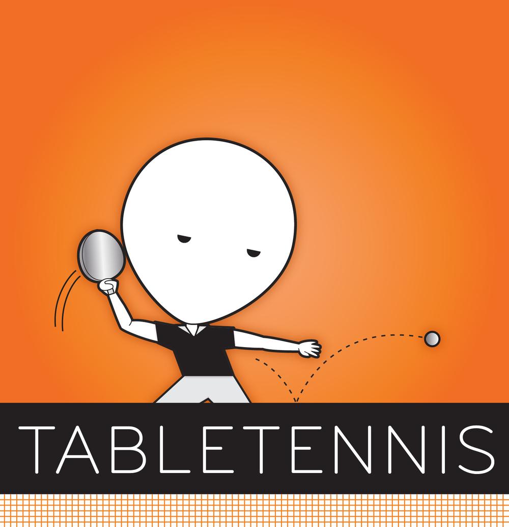 c&p_olympics_tabletennis