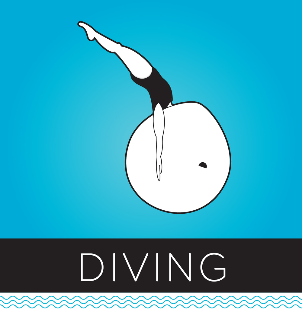 c&p_olympics_diving