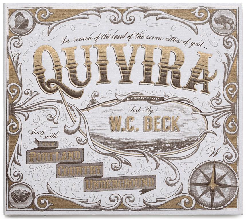 C&P_quivera