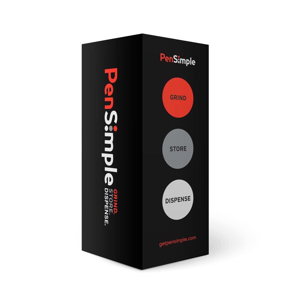 C&P_pensimple_side1
