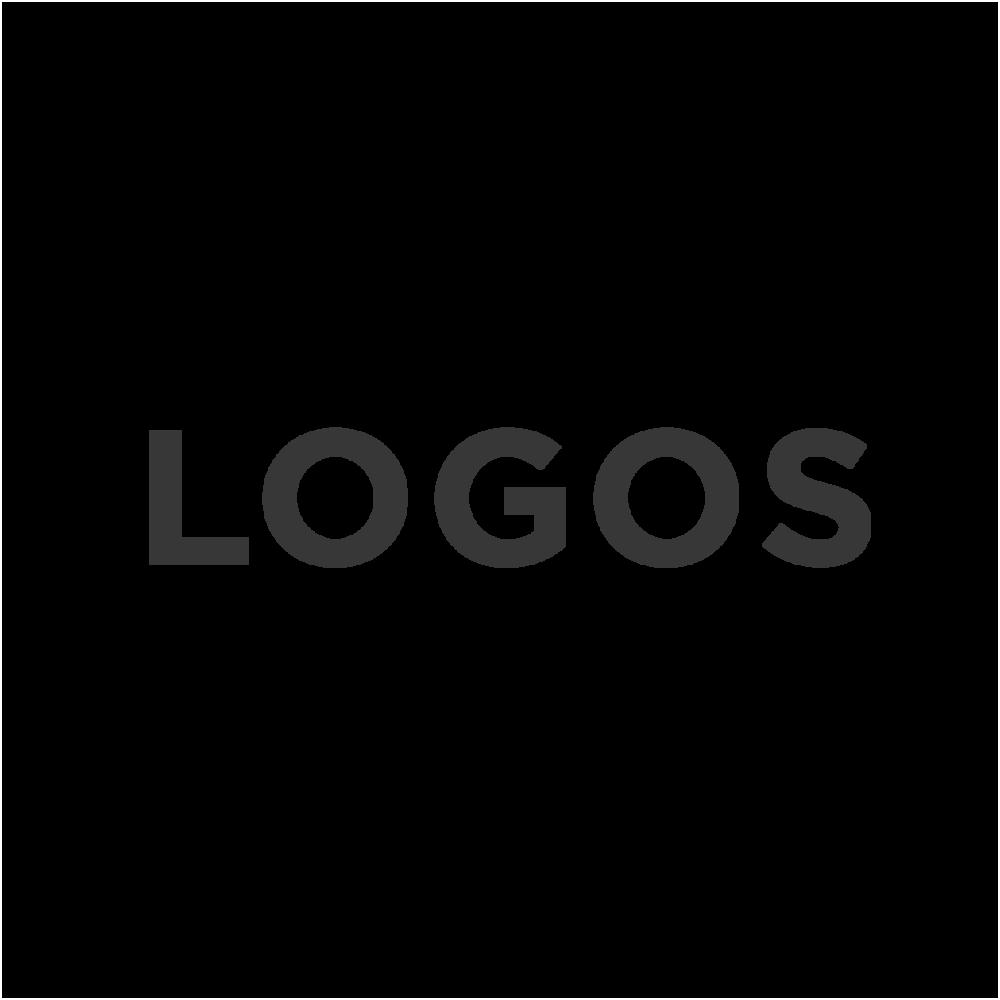 C&P_Logos.png