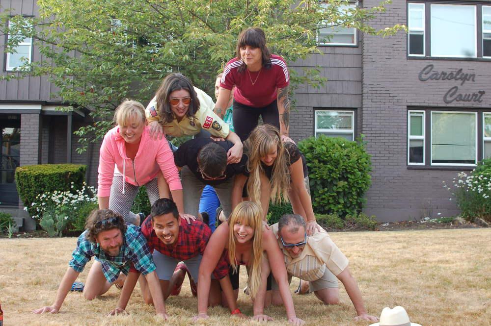 Pyramid 022.JPG
