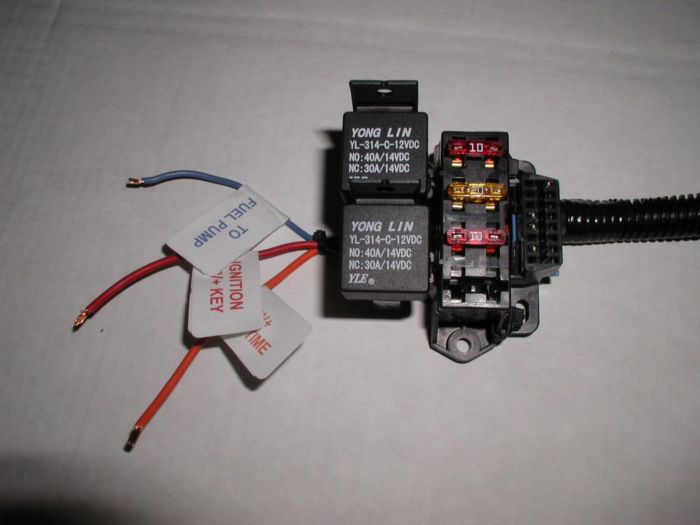 harness wiring bd turnkey engines llc rh bdturnkeyengines com lq9 wiring harness modification lq9 wiring harness modification