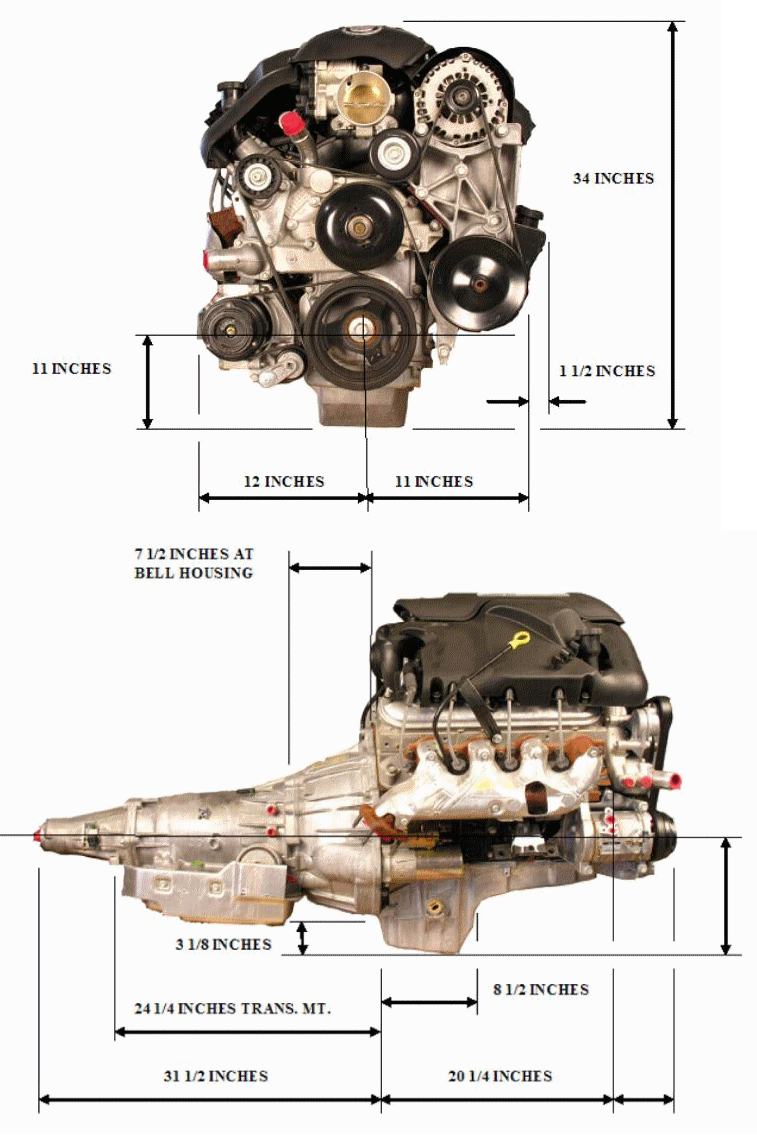Gm Trk Suv additionally  likewise A Dim D together with L Mercury Cougar V likewise Ford Aeromax. on ford truck engine wiring diagram