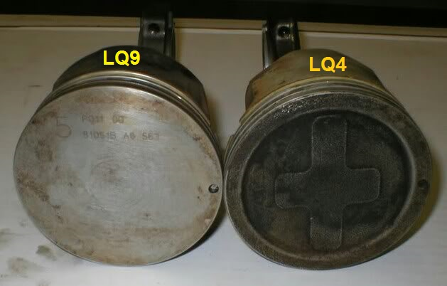 LQ9 LQ4pistonsrods5 picsay+ +2?format=750w 377 nova going to ls nova build [archive] chevy nova forum lq9 wiring harness modification at gsmx.co
