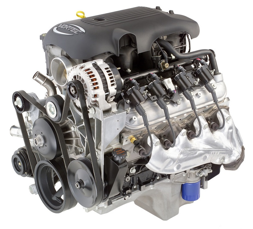 5 3l lm4 lm7 l33 l59 bd turnkey engines llc rh bdturnkeyengines com L33 Engine Weight 5.3L Vortec Engine Diagram