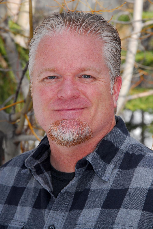 Bryan Dacus Owner / Tuner / Sales