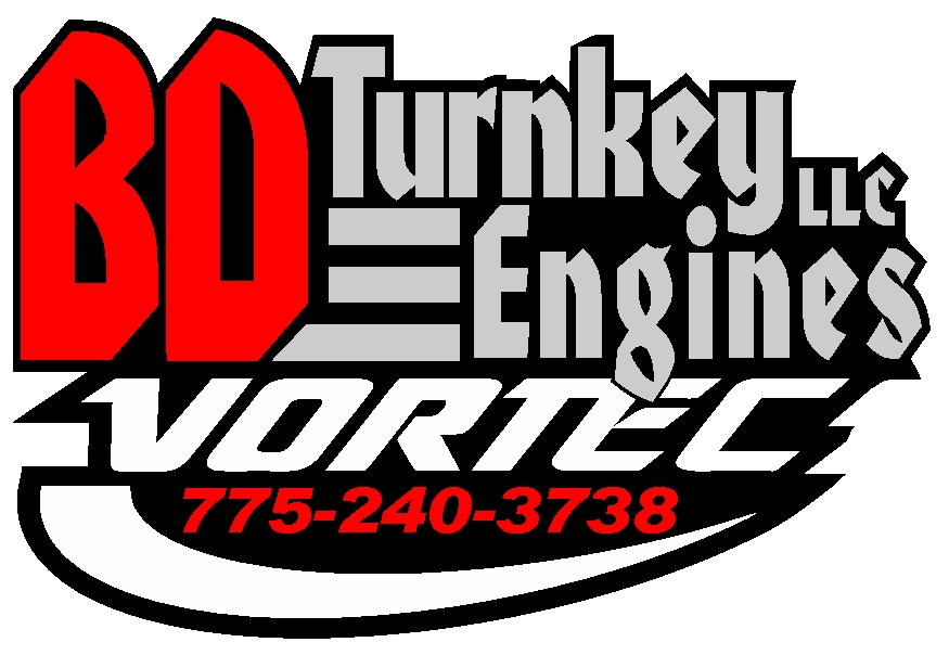 Torque App - Gauges — BD Turnkey Engines LLC