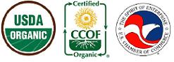 Certification v2.png
