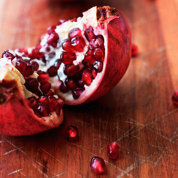 pomegranate (1).jpg
