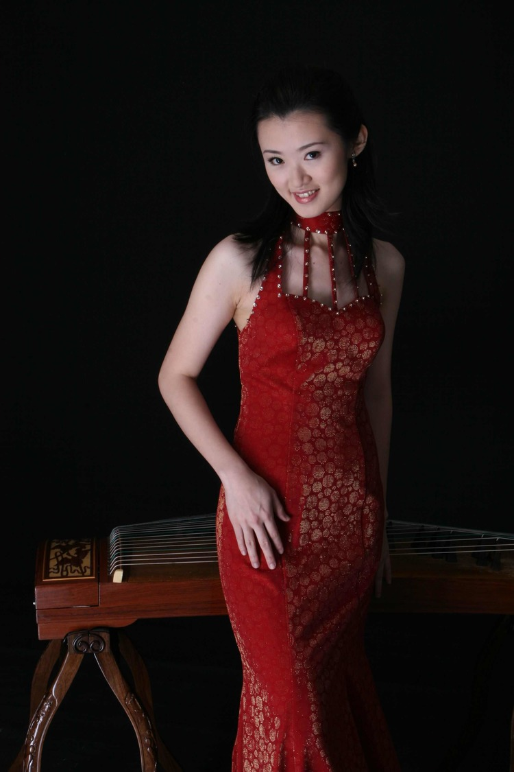 Yu-Chen Wang (VICO soloist) 3.jpg