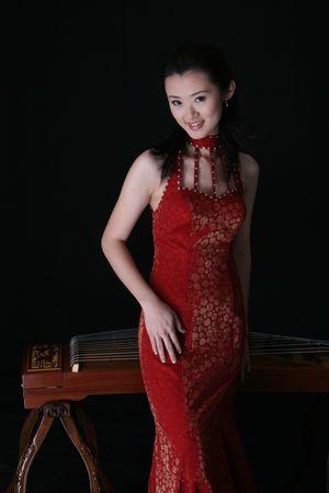 Yu-Chen Wang (VICO soloist) 2.jpg