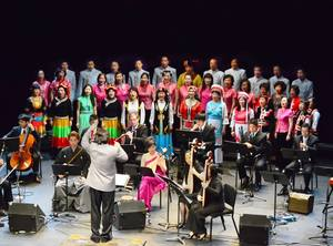 Huayi choir pic 2.jpg