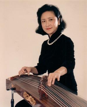 Xiang Si-hua photo.JPG