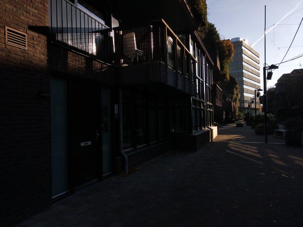 Eindhoven1.jpg