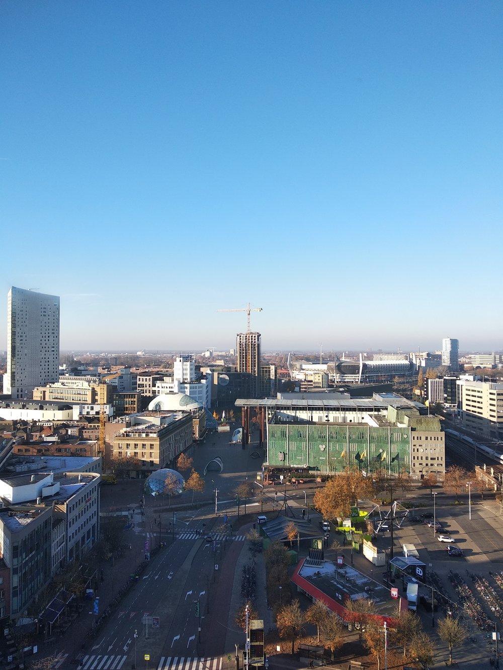 Eindhoven4.jpg