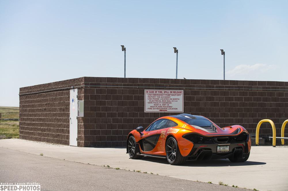 McLarenP1goldrush2