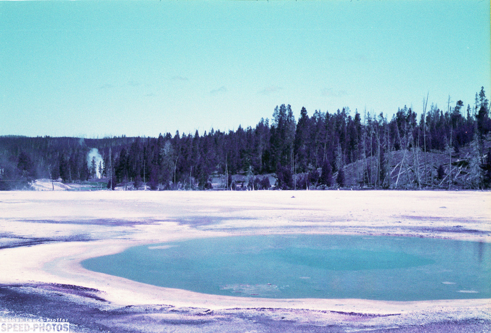 small lomochrome 16.jpg