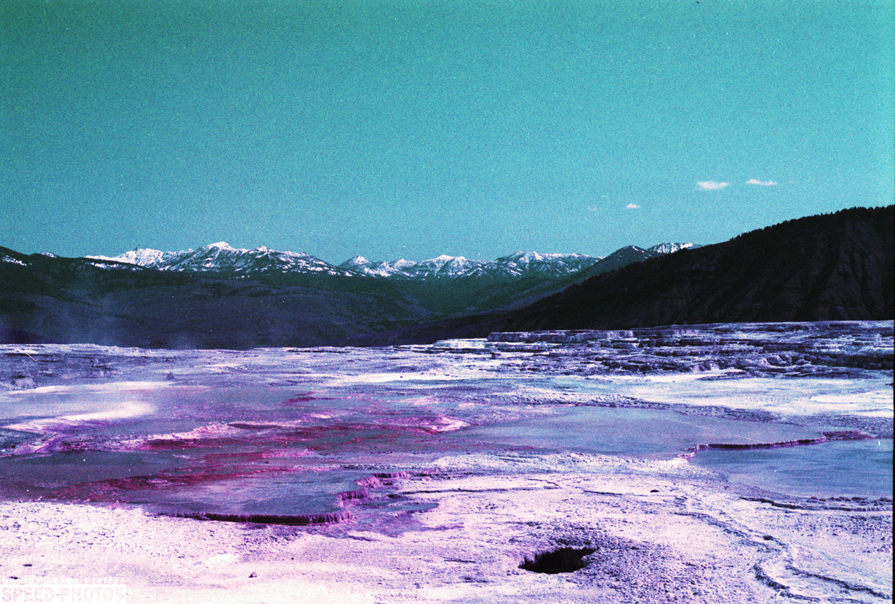 small lomochrome 28.jpg
