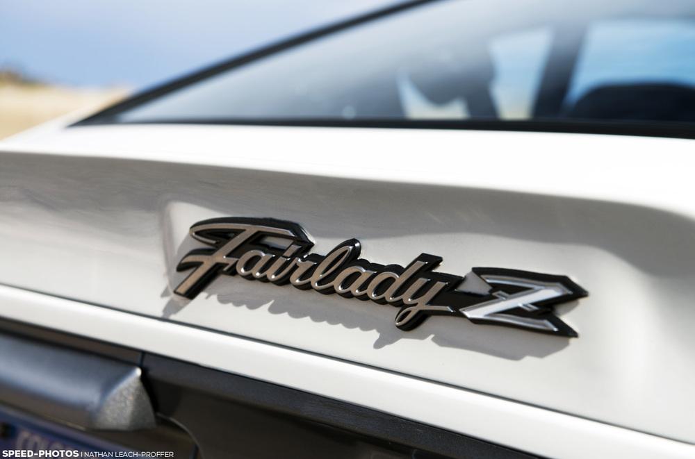 fairladyZ