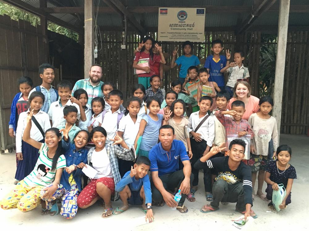cambodia blog (3) watermarked.jpg