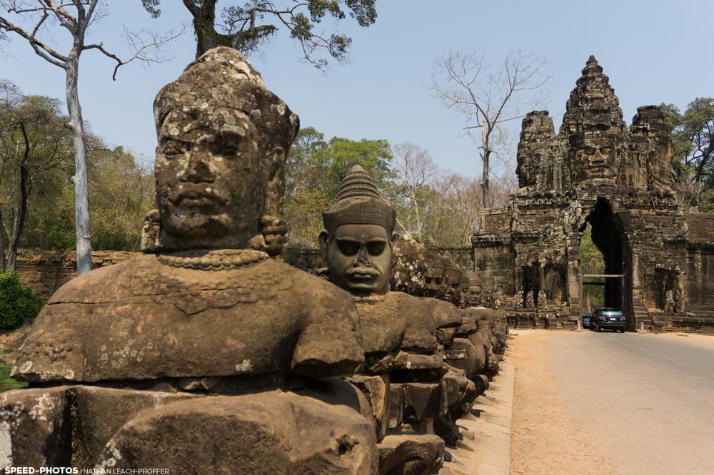 cambodia blog (57) watermarked.jpg