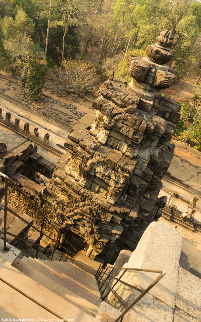 cambodia blog (98) watermarked.jpg