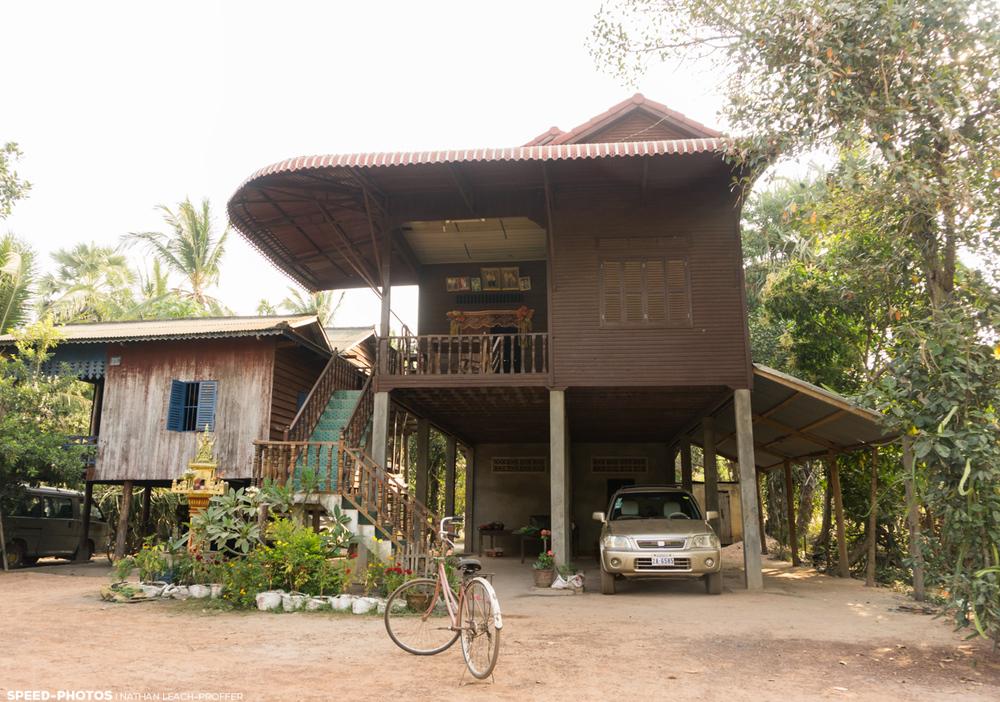cambodiahomestay