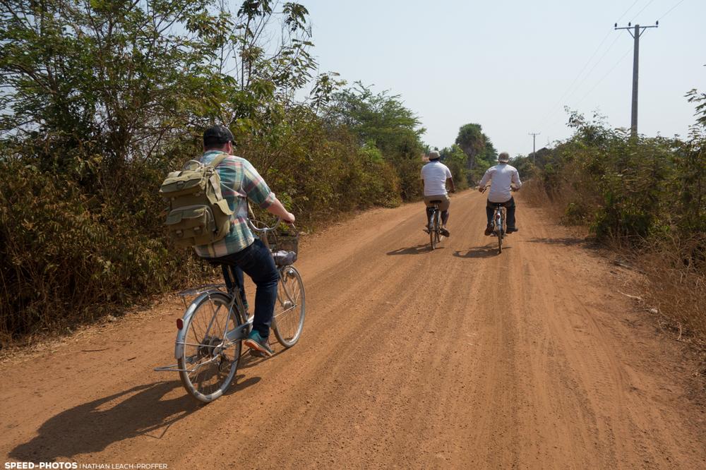 cambodiabikeride