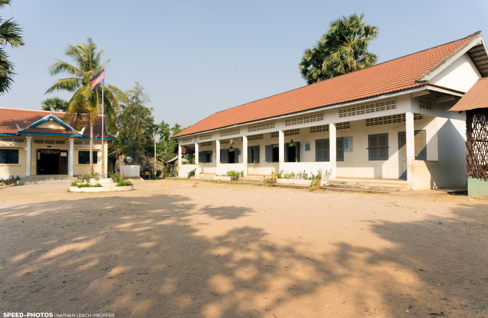 cambodiaschool