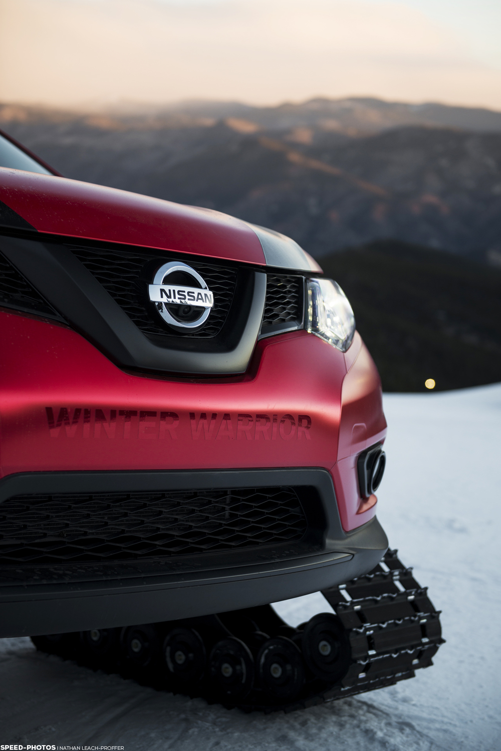 nissanwinterwarrior