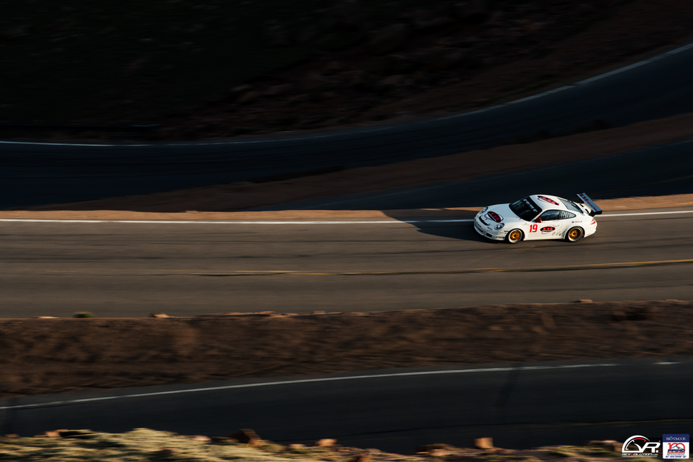 pikes peak international hill climb layers