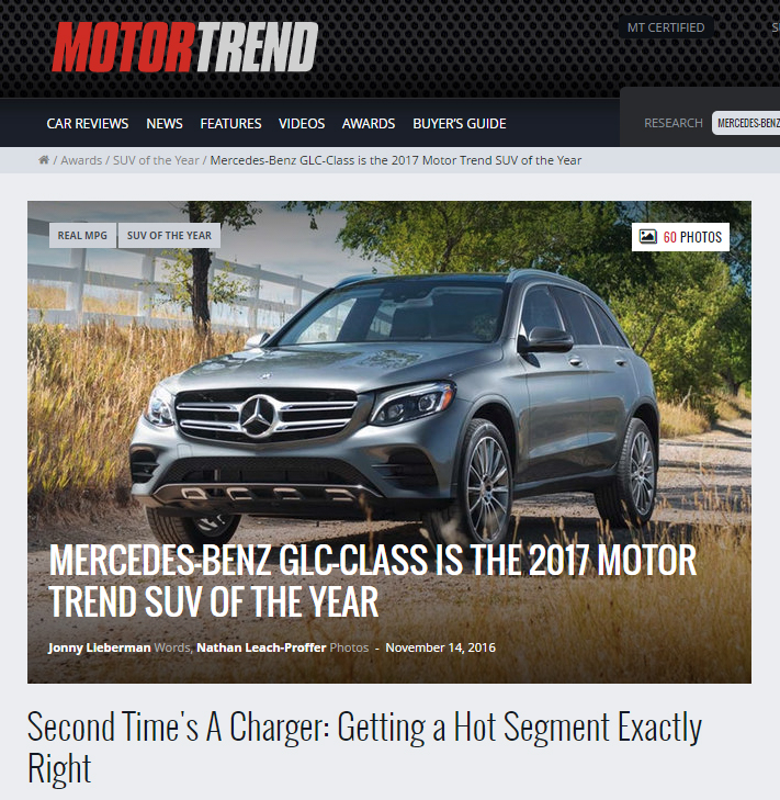 motor trend suv of the year.jpg