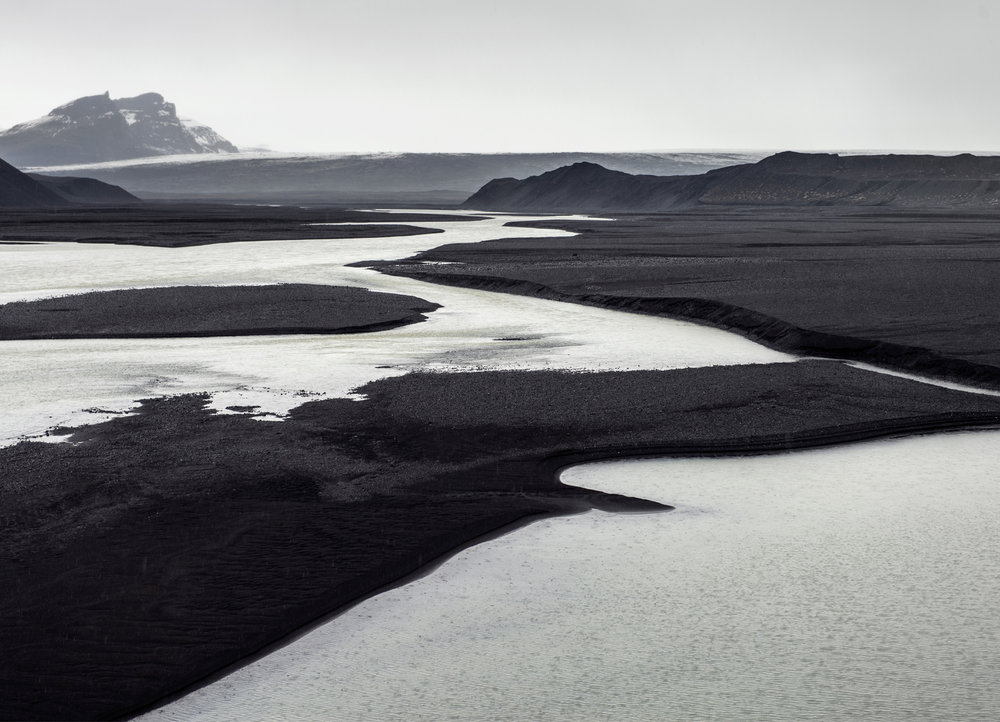 iceland port7.jpg