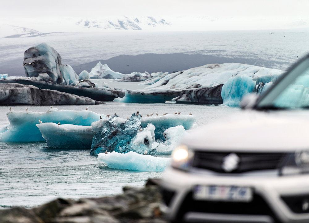 iceland port8.jpg