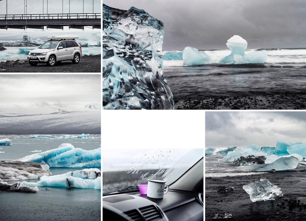 iceland port9.jpg