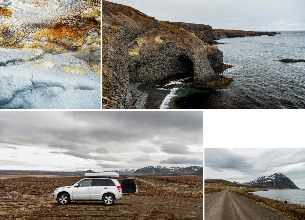 iceland port14.jpg